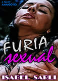 (724) FURIA SEXUAL (1969) Sex goddess Isabel Sarli!