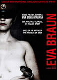 (601) EVA BRAUN (2015) based on writing of the Marquis De Sade