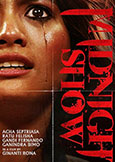 Midnight Show (2016) Indonesian Slasher Mayhem