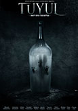 Tuyul: Don't Open the Bottle (2015) Indonesian Demon