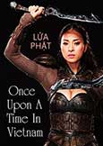 Once Upon a Time in Vietnam (2012) with diva Thanh Van Ngo